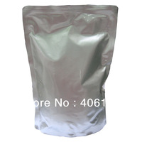 TN210,TN-210 / TN230,TN-230 / TN240,TN-240 / TN270,TN-270 / TN290,TN-290 Compatible toner powder, color toner powder (1KG/Bag)