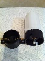 Vacuum Pump Oiler MIlking Machine Parts