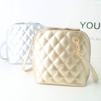 Summer bags 2014 women's handbag small cross-body bags  shoulder bag female bag mini shell