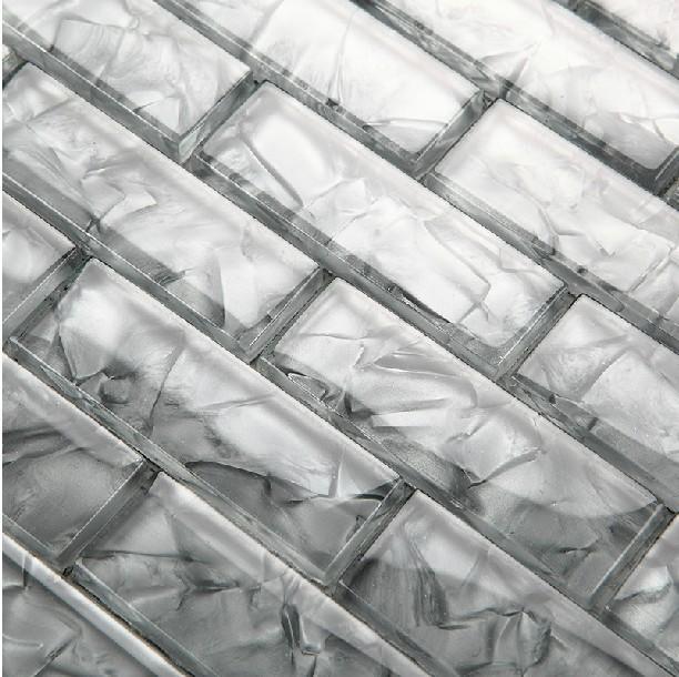 -mosaic-tiles-subway-crystal-wall-tile-stickers-kitchen-backsplash ...