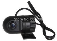 Car DVR,mini car camera recorder,car recorder,vehicledvr dash cam,Full HD,140 degree wide angle,Novatek,G-sensor,up to 8,16G,32G