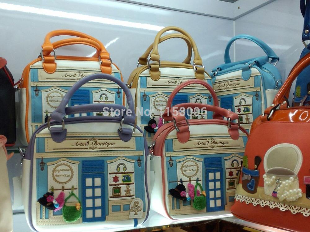 online kaufen gro handel italy brand bag aus china italy brand bag gro h ndler. Black Bedroom Furniture Sets. Home Design Ideas