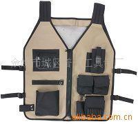 Belfast Kit Tools package safety vest aerial repair kits PT-N037 tool kit bag tool box bag
