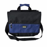 Belfast electronic kits multifunctional computer bag shoulder bag hand luggage manufacturers tool kit bag tool box bag