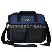 Belfast telecommunications package kit bag Shoulder Messenger Bag versatile electrical repair kits tool kit bag tool box bag