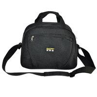 Genuine Belfast repair kits affordable multifunction models shoulder briefcase economic toolkit tool kit bag tool box bag