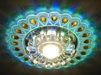3w modern led ceiling lights for bedroom led living room lamp 220v 230V 240V light fixtures lustres de cristal luminaria
