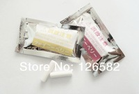 Free shipping hot Wholesale 2013 Hot Rod supplement perfume car perfume, perfume outlet Refill NEW !!! 20pcs/lot