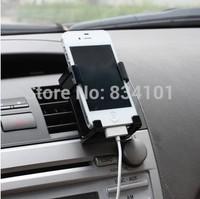Windshield Dashboard Car Mount Holder Cradle iPhone 5 5S 5C 4 4S Samsung Galaxy S5/4/3 Note 3 Smartphones navagator holders auto