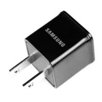 For  for SAMSUNG   i9100 i9250 n7000 i9300 i9220  for SAMSUNG   1a for charger