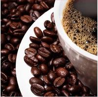 Free shipping 500g High-quality Vietnam Dragon Coffee Beans Original green food