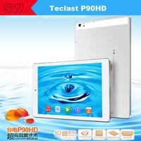 2014 new Teclast P90HD 8.9 inch IPS JDI Retina 2560X1600px android4.4.2  tablet pc Rockchip RK3288 A17/Quad core/1.8GHz 2GB/16GB
