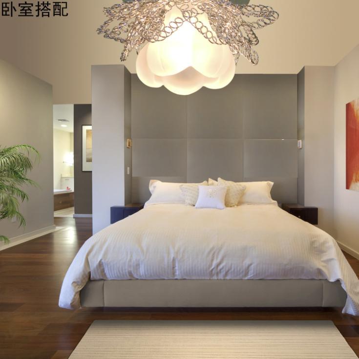 Online kopen wholesale moderne hal verlichting uit china moderne hal verlichting groothandel - Kroonluchter voor marokkaanse woonkamer ...