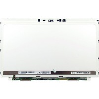"""For HP Spectre XT 13.3"""" LCD Panel LP133WH5 (TS)(A1) Exact Model NEW A+"""