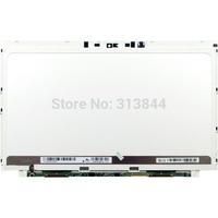 "LCD screen fit HP Envy Spectre XT pro 13-2000 2150 Ultrabook 13.3"" LP133WH5-TS A1"
