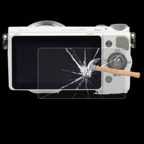 Экран для фотокамеры GFH 1 X neX 5R OFD teka gfh 73