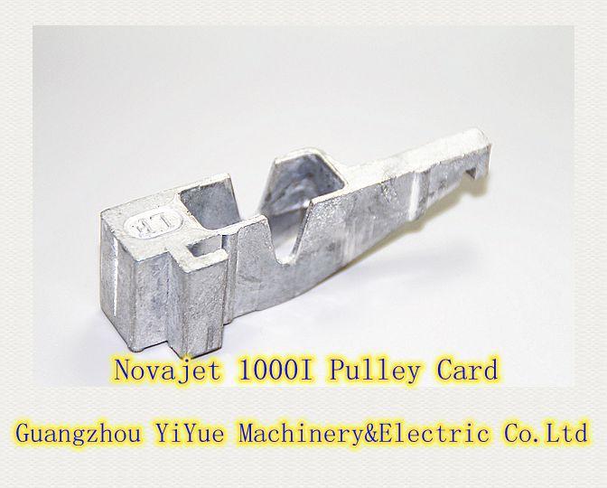 Encad novajet 1000i pulley card(China (Mainland))