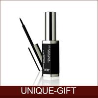 Rosalind New 2014 Professional Makeup BOB Brand Makeup Liquid Eyeliner Free Shipping 24 Hours Long Lasting Waterproof
