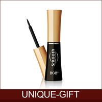 Rosalind New 2014 Professional Makeup Eyeliner BOB Brand Makeup Liquid Eyeliner 24 Hours Long Lasting Waterproof Eyeliner