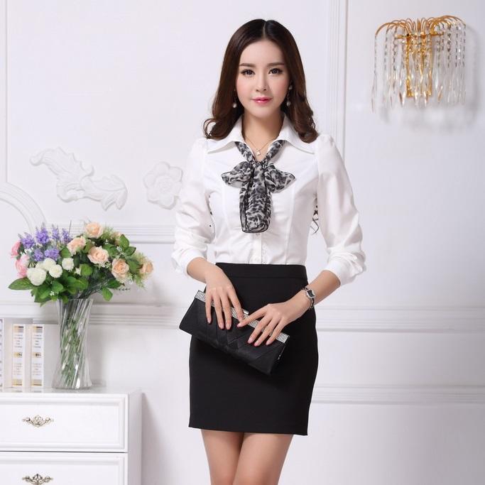 Ladies Dress Suits Design Uniform Design Women Suits