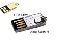 Hot sales Free shipping Wholesale full capacity 4GB 8GB 16GB 32GB Mini USB 2.0 Memory Stick Flash Pen Drive