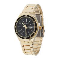 CURREN Fashion Jewelry Brand Watches Sale New Luxury Men Business Casual Sports Waterproof Steel Quartz Watch M8136