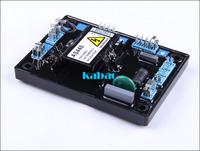 promotion price AS440  AVR.alternator regulator.
