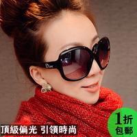 очки мода разблокирована iphones Грау femininos женщин для для компьютера радиационно стойкие pc женские очки равнина