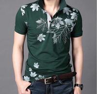 2014 New Fashion men's brand ralphly t-shirts for men fashion shirts casual shirts Tees shirt Men's short sleeve M-XXXL