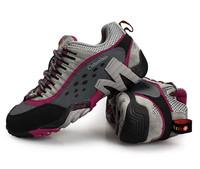 2014 New Brands Women's Hiking Shoes Women Fashion Casual Outdoor Shoes Sneakers Mountain Climbing Shoes Free Shipping 8008