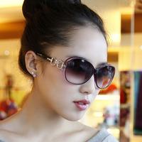 Женские очки для чтения iphones femininos pc