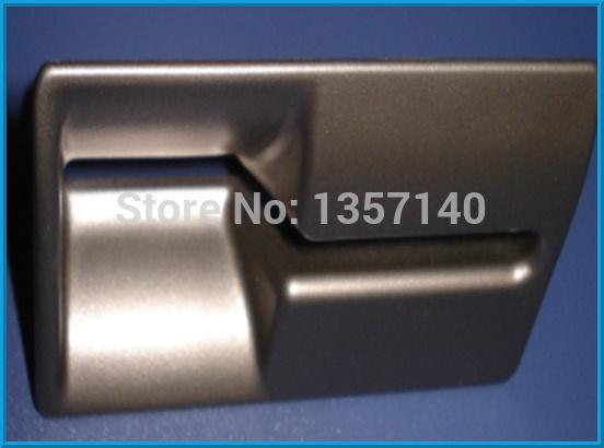 ATM parts wincor 2000 2000XE anti fraud device anti skimming ATM machine parts(China (Mainland))