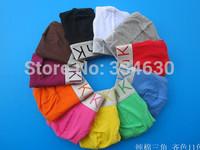 Better quality Sexy Men Briefs  underwear Men  Mens underwear   best product  11 colors M /L /XL/XXL