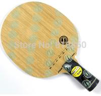 2PCS-STIGA S-4000 table tennis racket Entry Level S4000 pingpong balde