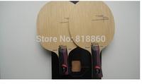 2PCS-STIGA AC pingpong balde ALLROUND WOOD NCT CS/FL table tennis racket
