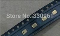 Original For Oppo r803 r805 r807 u701 x905 a201 T29 X907 x909 r817 microphone, free shipping
