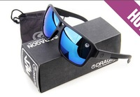 Free Shipping 2014 Dragon FAME Sunglasses Men Women Sports Cycling Eyewear Good Quality oculos de sol 16 colors Fame
