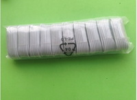 1000pcs/Lot USB 2.0 8 Pin Data  Charger Cable for iPhone 5 5S 5C for iPad mini Support iOS7.0.6 iOS7.1,DHL Free Shipping