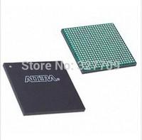 ep4ce55f23c8n IC Cyclone IV Device Datasheet