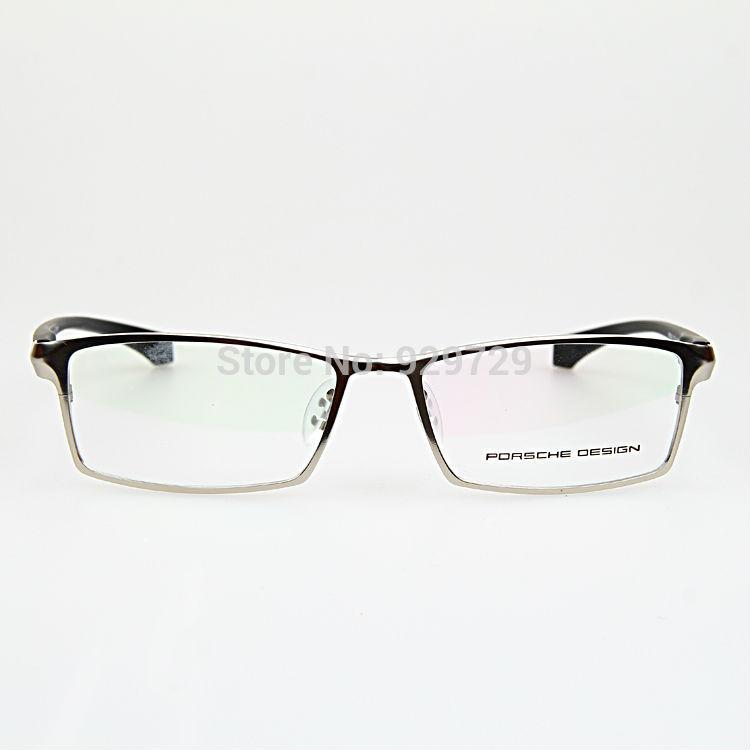 eyeglasses frames for men sgt4 | shopping center