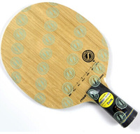 Free shipping-2PCS-STIGA S-4000 table tennis racket Entry Level S4000 pingpong balde