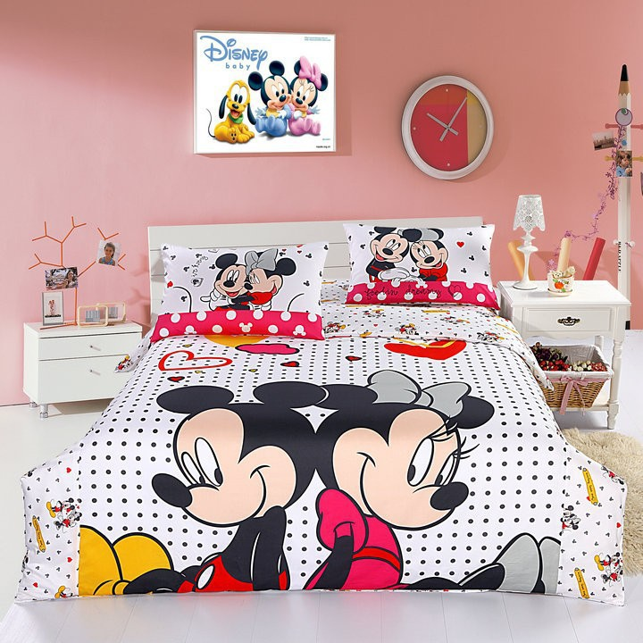 Nevresim setleri kız çocuk ikiz yatak yatak odası takımları g