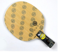 Free shipping-2PCS-STIGA S-2000 table tennis racket Entry Level pingpong balde