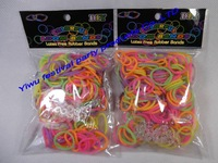 2014 pearl colors colorful rubber bands, Injection molding colorful diy loom bands,DIY bracelet,popular pearl rubber bracelet