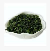 Free shipping tai wan oolong tea high mountain organic tie guan yin tea 1725 taiwan alishan oolong -anxi -ginseng -milk  0.5kg