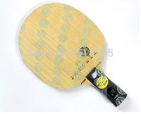 HOT-2PCS-STIGA V-1 WRB table tennis racket Entry Level Purple king Carbon v1 pingpong balde
