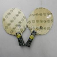 HOT-2PCS-STIGA S-3000 table tennis racket Entry Level S3000 pingpong balde