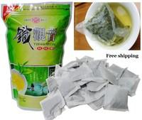 Free Shipping 500g oolong tea high mountain organic TieGuanYin tea 1725 natural tikuanyin oolong gao shan tea 0.5kg