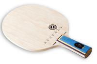 HOT-2PCS-STIGA S-1000 table tennis racket Entry Level GR30236 pingpong balde