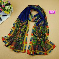 2014 fashion popular women summer spring Accessories India hijab/muslim  fashion  scarf/scarves 160*50cm 5pcs/lot.